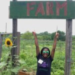 Bartram's Farm