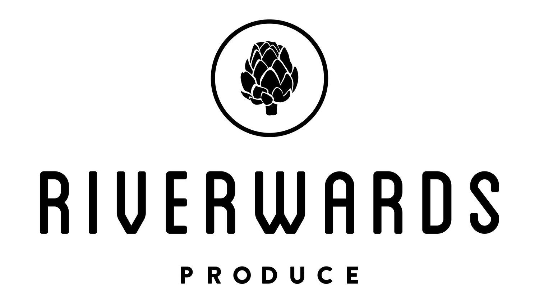 Riverwards Produce logo